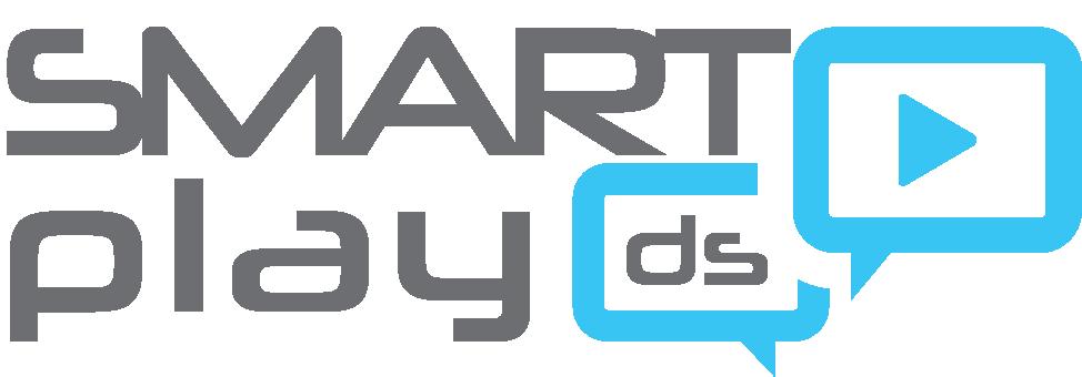 logoSmartPlayDs_HD-1.png