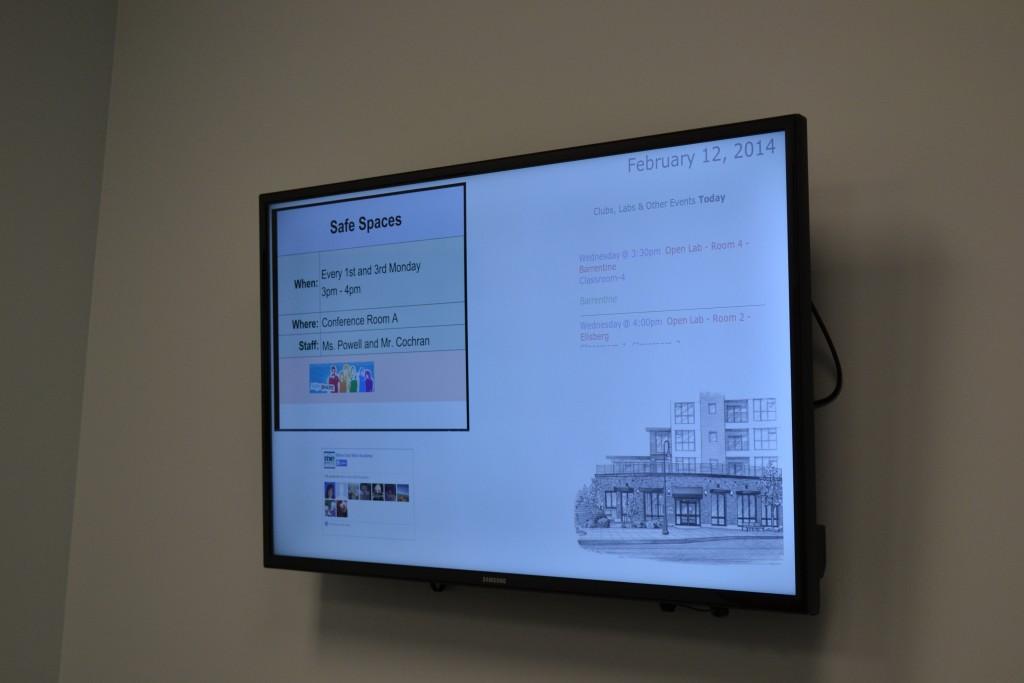 metro-east-web-academy-digital-signage-1024x683.jpg