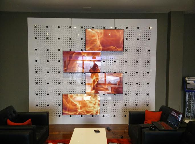 networked-video-wall-solution1.jpg