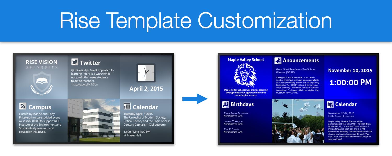 rise-template-customization1.png