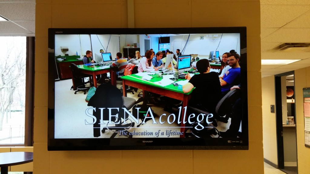 siena-digital-signage-rise-vision-chromebox-1024x576.jpg