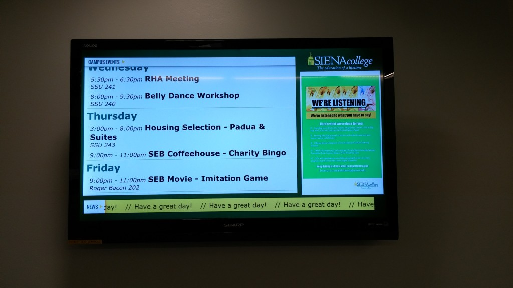 siena-digital-signage-rise-vision-chromebox-4-1024x576.jpg
