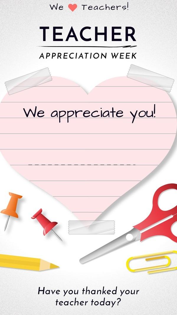 teacher-appreciation-week-free-posters
