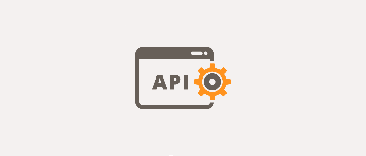 Using Google API library